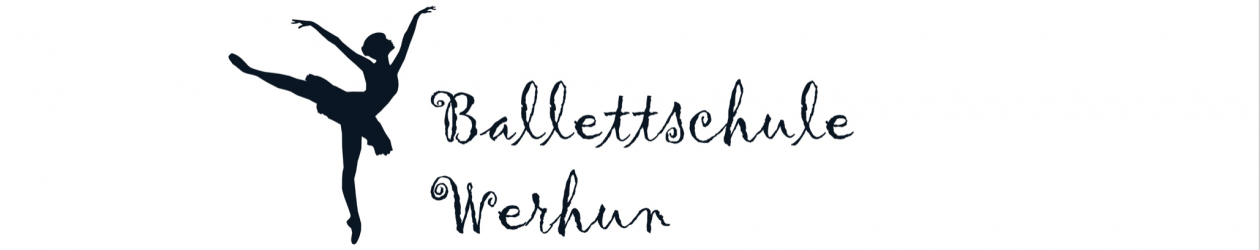 Ballettschule Werhun